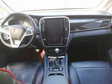 济南比亚迪 宋MAX 2017款 1.5T 自动智联豪华型
