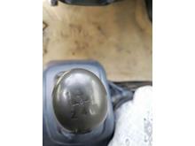 济南五菱之光 2007款 6400B3加长标准型(空调)