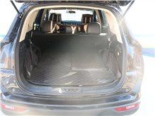 济南东风风光-东风风光580-2016款 1.8L 手动舒适型