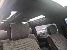 德州东风风行-菱智-2014款 M3 1.6L 7座豪华型