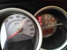 德州日产-骐达-2009款 1.6JS 自动豪华型