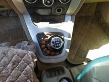 济南现代-途胜-2006款 2.0两驱手动舒适型