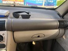 德州别克-别克赛欧-2004款 SRV 1.6 SL MT