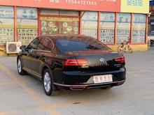 济南大众-迈腾-2018款 330TSI DSG 豪华型