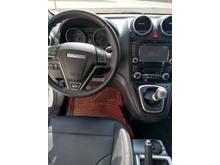 泰安  哈弗-哈弗H6-2016款 升级版 1.5T 手动两驱尊贵型