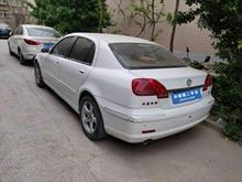济南中华 骏捷 2008款 1.8T 手动豪华型