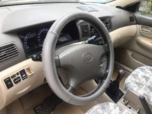 濟南比亞迪-比亞迪F3-2009款 1.5L 智能白金版智能型GLX-i NAVI
