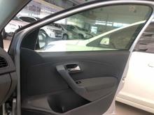 济南大众-POLO-2013款 1.4L 手动 舒适版