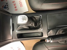 济南奔腾-奔腾B70-2016款 2.0L 手动尊享型