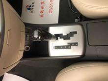 济南现代-悦动-2011款 1.6L GL 自动