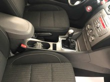 濟南福特-福克斯-2013款 三廂經典 1.8L 手動時尚型