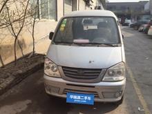 济南一汽 佳宝V52 2011款 1.0L 实用型DA465QA