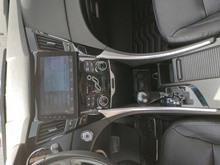 济宁现代-索纳塔八-2011款 2.0 DLX 自动尊贵版