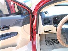 济南现代-雅绅特-2009款 1.4 手动 简配E3型