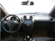 济南比亚迪-比亚迪F0-2012款 1.0L 悦酷型