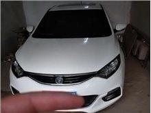 菏泽长安 逸动 2016款 XT 1.6L GDI 手动炫酷型