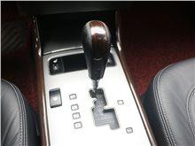 济南现代-雅尊-2010款 2.7 手自一体豪华型