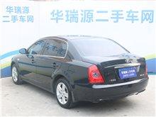 济南奔腾B70 2009款 2.0 手动精英型