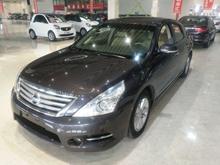 潍坊日产-天籁-2011款 2.5 XL CVT领先版