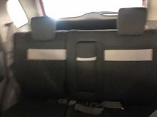 济南铃木-天语SX4-2011款 两厢 1.6L 手动舒适型