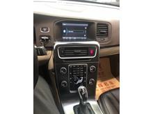 潍坊沃尔沃-沃尔沃S60-2014款 2.0T T5 手自一体   智逸版