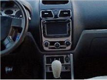 菏泽吉利 帝豪EC7 2013款 帝豪EC7-RV 1.5L 手动 精英型