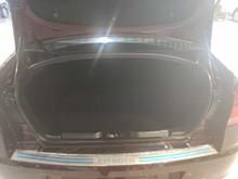 潍坊雪铁龙-世嘉三厢-2012款 三厢 1.6L 手动品尚型