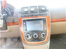濟南別克 別克GL8 2011款 2.4L CT舒適版
