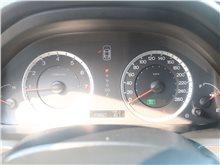 济南本田-雅阁-2008款 2.4 EX 自动