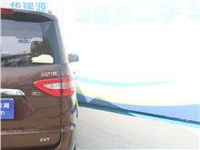 济南北汽幻速 北汽幻速H2 2016款 H2E 1.5L 精英型
