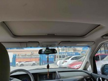 濟南本田 艾力紳 2013款 2.4 自動 VTI-S NAVI尊貴導航版
