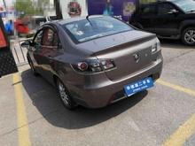 济南长安-悦翔-2009款 三厢 1.5L 手动尊贵型