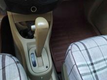 济南日产-骊威-2009款 1.6GI AT全能型