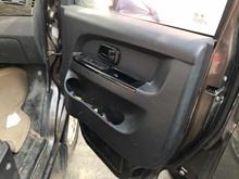 济南金杯 小海狮X30 2013款 1.3L舒适型