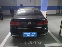 济南大众-迈腾-2012款 改款 1.8T 手自一体 舒适型