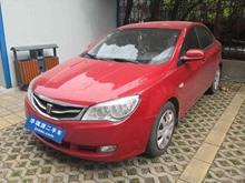 济南荣威-荣威350-2010款 350C 1.5 自动讯逸版