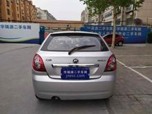 济南力帆-520i-2011款 520i 1.3L 舒适型