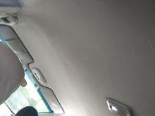 濟南海馬 普力馬 2006款 手動標準型 5座