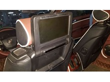 济南凯迪拉克 SLS赛威 2010款 3.0L 精英型