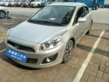 济南长城-长城C50-2013款 1.5T 手动尊贵型