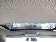 济南大众 宝来 2011款 1.6L自动豪华型