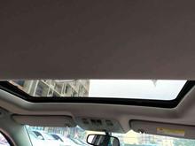 濟南雪佛蘭-邁銳寶-2014款 2.4 手自一體 SE豪華版