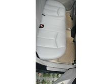 临沂奔腾-奔腾B50-2012款 1.6L 手动时尚型