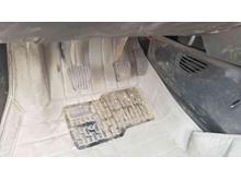 济南雪佛兰 赛欧 2013款 三厢 1.2L 手动时尚幸福版