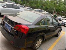 泰安别克 凯越 2015款 1.5L 自动经典型