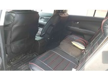 济南比亚迪S6 2014款 2.0L 手动豪华型 5座