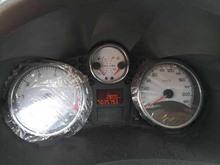 济南标致-标致207-2011款 两厢 1.4L 手动驭乐版