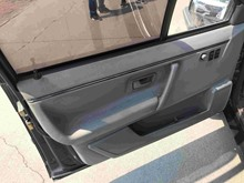 济南大众 桑塔纳经典 2007款 桑塔纳 1.8L 手动 舒适型
