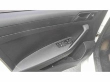 德州大众-捷达-2013款 1.6L 手动时尚型