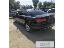 滨州奥迪A6L 2014款 30 FSI 舒适型
